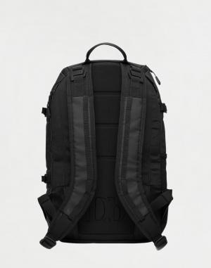 Mestský batoh Douchebags The Backpack Pro