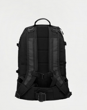 Mestský batoh Db (Douchebags) The Backpack Pro