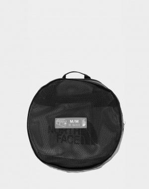 Duffel bag - The North Face - Base Camp Duffel M