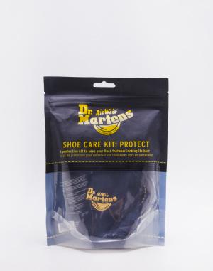 Starostlivosť o topánky Dr. Martens Shoe Care Kit 1