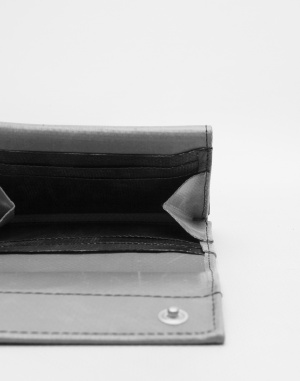 Peňaženka Freitag F554 Max