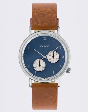 Komono - Walther