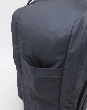 """Mestský batoh Fjällräven Kanken Laptop 17"""""""