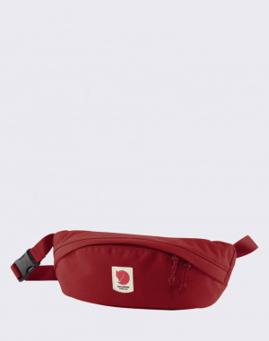 Fjällräven - Ulvö Hip Pack Medium