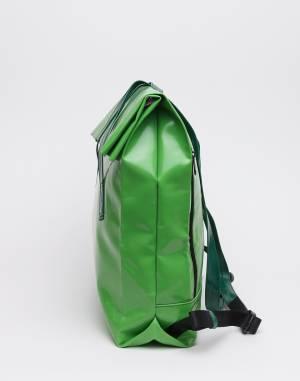 Mestský batoh FREITAG F253 Kowalski