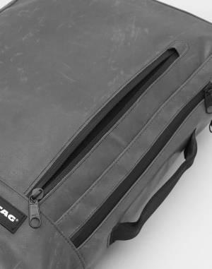 Mestský batoh Freitag F303 Hazzard