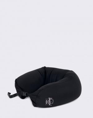 Cestovný gadget Herschel Supply Micro Bead Pillow