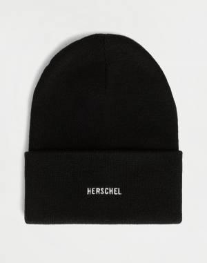 Čiapka Herschel Supply Elmer ID