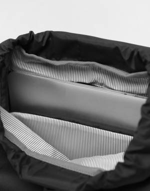 Mestský batoh Herschel Supply Retreat Mid-Volume Light