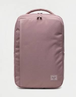 Cestovný batoh Herschel Supply Travel Day