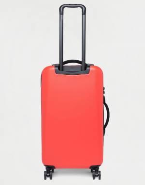 Pevný kufor Herschel Supply Trade Medium