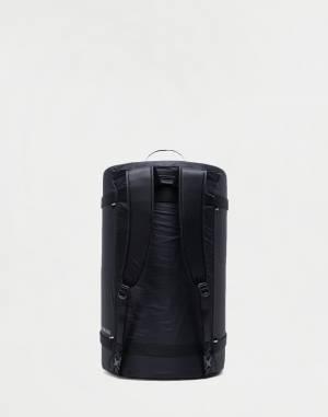 Cestovný batoh Herschel Supply Ultralight Duffel