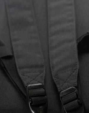 Mestský batoh Herschel Supply Classic Mid-Volume