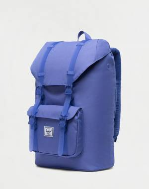 Mestský batoh Herschel Supply Little America Mid-Volume