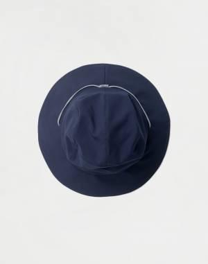 Klobúk Houdini Sportswear Gone Fishing Hat