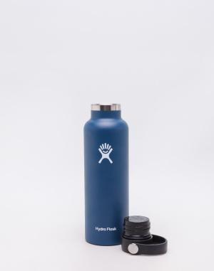 Fľaša na pitie Hydro Flask Skyline Series Standard Mouth 621 ml