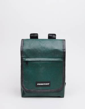 Mestský batoh FREITAG F132 Fury