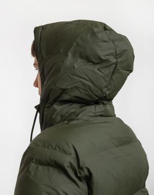 Bunda Rains Puffer Jacket