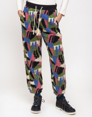 Champion - Elastic Cuff Pants