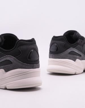 Tenisky adidas Originals Yung - 96