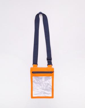 Púzdro - Helly Hansen - Phone Bag