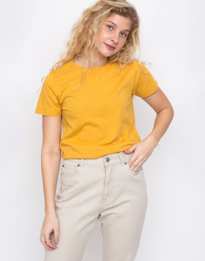 Colorful Standard - Light Organic Tee