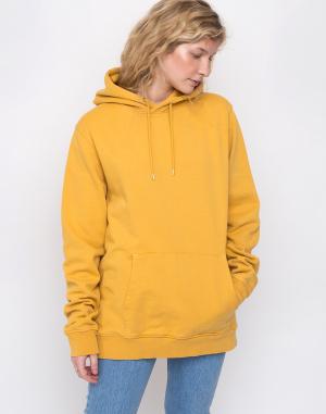 Mikina Colorful Standard Classic Organic Hood