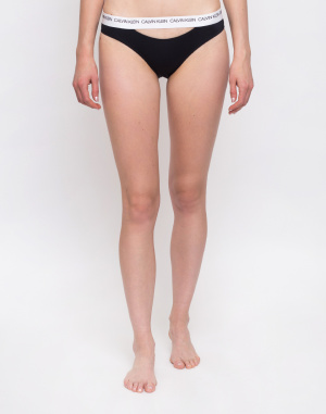 Calvin Klein - Classic Bikini