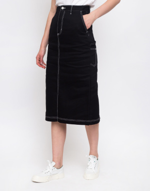 Carhartt WIP - Pierce Skirt