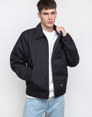 Bunda Dickies Lined Eisenhower Jacket