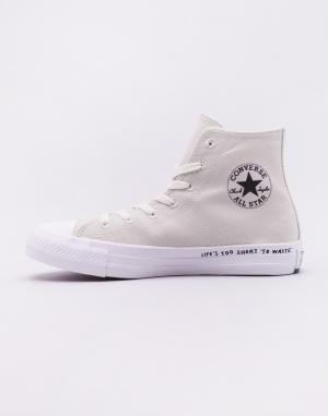 Converse - Chuck Taylor All Star Renew Canvas