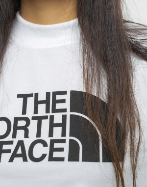 The North Face - Nse Graphic S/S Eu