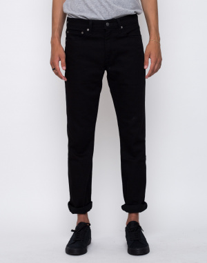 Nohavice Levi's® 511 Slim Fit
