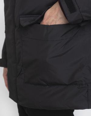 Bunda Makia Berg Jacket