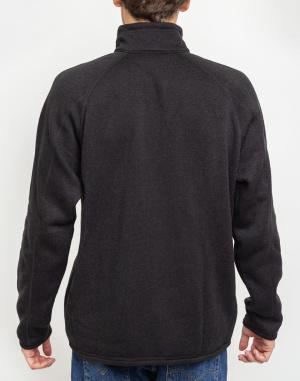 Sveter Patagonia Better Sweater 1/4 Zip