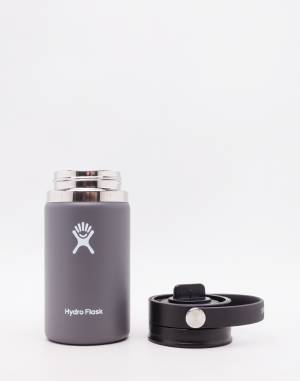 Termoska Hydro Flask Coffee w/ Flex Sip™ Lid 354 ml