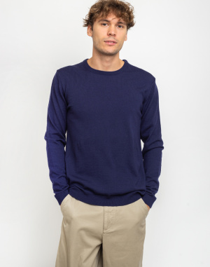 By Garment Makers - The Merino Knit