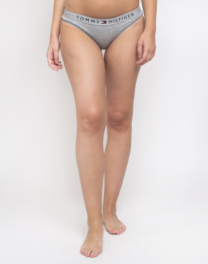 Nohavičky Tommy Hilfiger Bikini