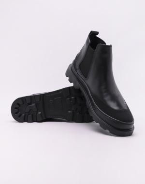Chelsea boots Camper Brutus