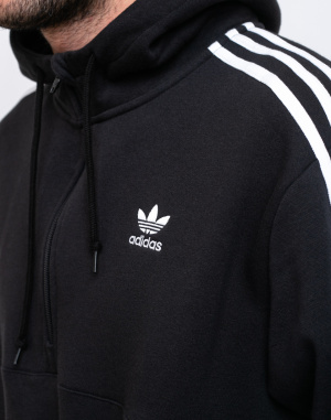 adidas Originals - 3 Stripes HZ