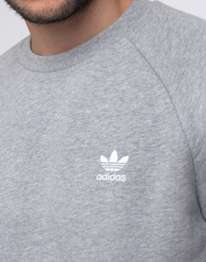 adidas Originals - Essential Crew