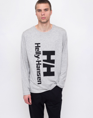 Helly Hansen - Heritage