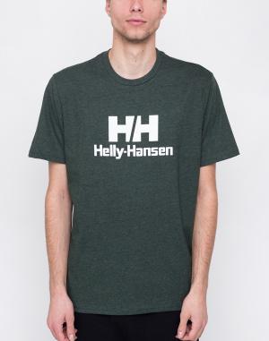 Helly Hansen - Logo T-shirt