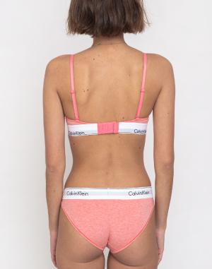 Podprsenka Calvin Klein Ll Triangle