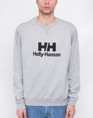 Helly Hansen - Crew Sweat