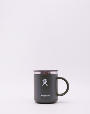 Hydro Flask - Coffee Mug 354 ml