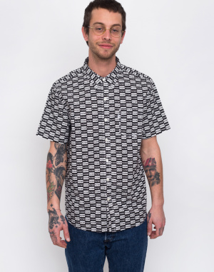 Levi's® - SS Classic One Pocket