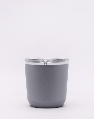 Kinto - To Go Tumbler 240 ml