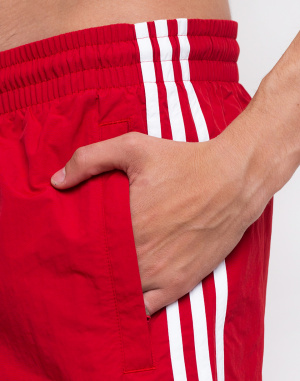 adidas Originals - 3-Stripes Swim