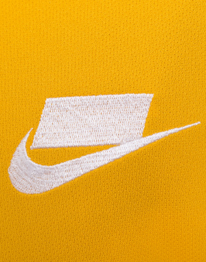 Nike - Sportswear NSW Top